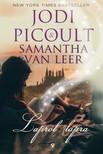 Jodi Picoult - Samantha van Leer - Lapról lapra [eKönyv: epub, mobi]