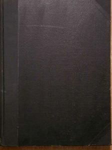 Ádám Lajos - Orvosi Hetilap 1940./Orvostudományi Közlemények 1940. (nem teljes évfolyam) [antikvár]