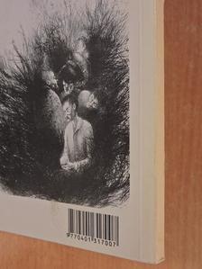 Bartal Mária - Alföld 2001. augusztus [antikvár]