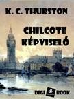 Thurston Katherine Cecil - Chilcote képviselő [eKönyv: epub, mobi]