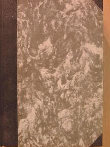 Ágai Ágnes - Nagyvilág 1966. január-december [antikvár]