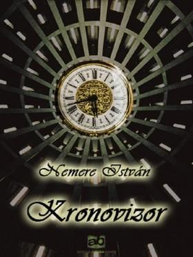 NEMERE ISTVÁN - Kronovizor