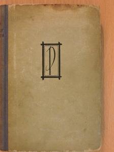 Orbók Attila - Erdély mosolya [antikvár]