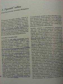 Arthur Rimbaud - Világosság 1971. június [antikvár]