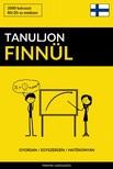 Tanuljon Finnül - Gyorsan / Egyszerűen / Hatékonyan [eKönyv: epub, mobi]