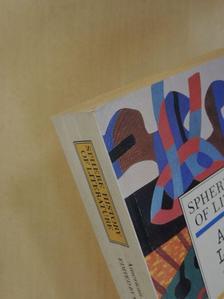 David Morse - American literature since 1900 [antikvár]