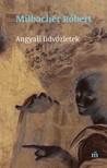 Milbacher Róbert - Angyali üdvözletek [eKönyv: epub, mobi]