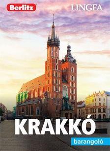 Krakkó - Barangoló, 2. kiadás