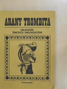 Bakay Nándor - Arany Trombita [antikvár]