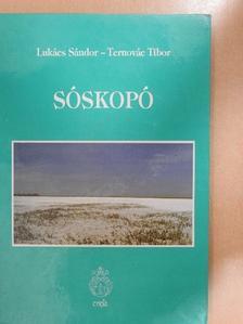 Lukács Sándor - Sóskopó [antikvár]