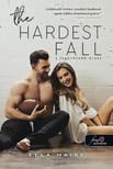 Ella Maise - The Hardest Fall - A legerősebb érzés