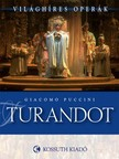 - Turandot [eKönyv: epub, mobi]