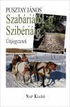 Pusztay János - Szabáriától Szibériáig - ÜKH 2018