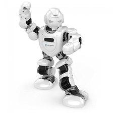 UBTech Alpha 1E (EBOT) edukációs célú robot