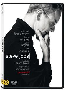 Danny Boyle - Steve Jobs