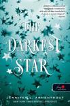 Jennifer L. Armentrout - The Darkest Star - A legsötétebb csillag (Originek 1.)