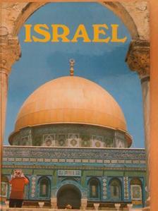Israel [antikvár]
