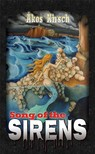 Kirsch Ákos - Song of the Sirens  [eKönyv: epub, mobi]