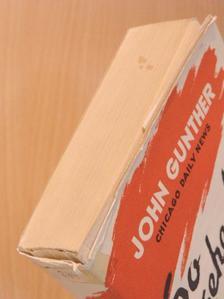 John Gunther - So sehe ich Europa! [antikvár]