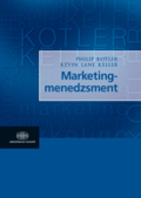 .- - MARKETINGMENEDZSMENT