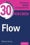 MARKUS HORNIG - Flow [eKönyv: epub, mobi]