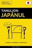 Tanuljon Japánul - Gyorsan / Egyszerűen / Hatékonyan [eKönyv: epub, mobi]