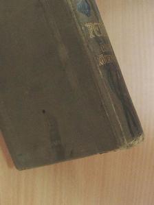 """Bajza József - """"48 kötet a Remekírók Képes Könyvtára sorozatból (nem teljes sorozat)"""" [antikvár]"""