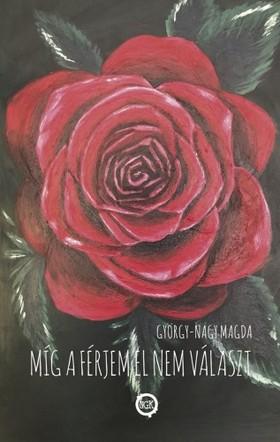 György-Nagy Magda - Míg a férjem el nem választ [eKönyv: epub, mobi]
