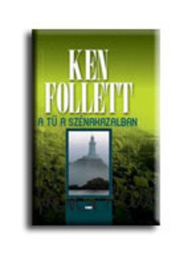 Ken Follett - A Tű a szénakazalban