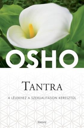 OSHO - Tantra - A lélekhez a szexualitáson keresztül [eKönyv: epub, mobi]
