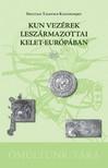 Katancsijev Szultan Talevics - Kun vezérek leszármazottai Kelet-Európában [eKönyv: pdf, epub, mobi]