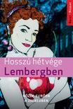 Farkas Zoltán - Hosszú hétvége Lembergben