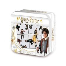 300251 - Head2toe - Harry Potter - a 9 kártyás kihívás