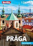 Prága - Barangoló, 2. kiadás