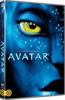 James Cameron - Avatar