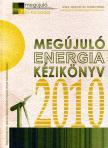 Kovács Róbert - Megújuló Energia Kézikönyv 2010