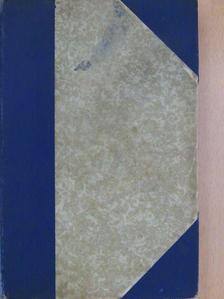 Berczik Árpád - Vig órák [antikvár]