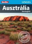 Ausztrália - Barangoló