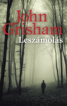 John Grisham - Leszámolás [eKönyv: epub, mobi]