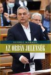 Markov, Georgi - Az Orbán-jelenség