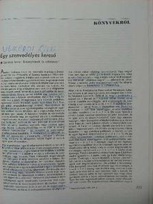 Almási Miklós - Világosság 1984. február [antikvár]