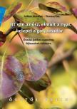 Lukács Józsefné - Ferencz Éva - Itt van az ősz, elmúlt a nyár, kelepel a gólyamadár
