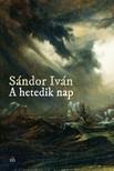 SÁNDOR IVÁN - A hetedik nap [eKönyv: epub, mobi]