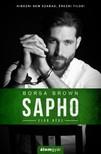 Borsa Brown - Sapho - Első rész [eKönyv: epub, mobi]
