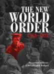 Nagy Katerina szerkesztő - The New World Order 1918-1923
