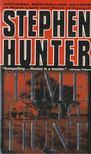 STEPHEN HUNTER - Time to Hunt [antikvár]