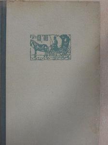 Ambrus Zoltán - Vidám könyv [antikvár]