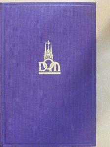 Mihelics Vid - Világproblémák és a katolicizmus [antikvár]