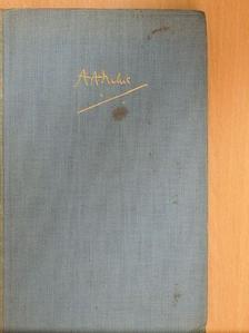A. A. Milne - If I May [antikvár]