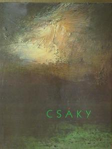 Sárosdy Judit - Csöndfoszlányok (dedikált, számozott példány) [antikvár]